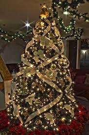 wonderful decoration christmas tree decorations ideas 2014 unique