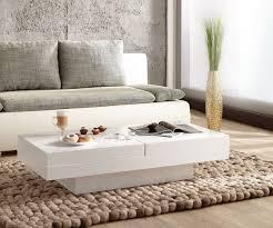 Wohnzimmertisch Modern Funvit Com Türkise Wände Wohnzimmer