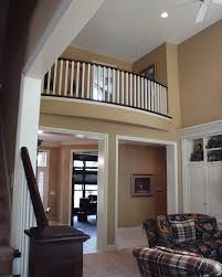 trendy design ideas two story house plans with balconies in sri