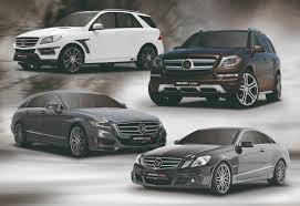 brabus power diesel special edition exclusive high performance
