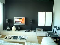 Best Modern Interior Design Room