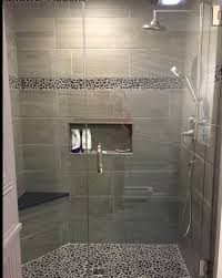 love to remodel my bathroom and this would be perfect xo great