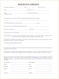 Dental Resume Samples Resume Resume Sample Civil Engineer Axiacollege Law Student
