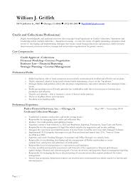 Tips For Writing Resumes free resume writing templates bitwin co  Tips For  Writing Resumes free resume writing templates bitwin co Alib