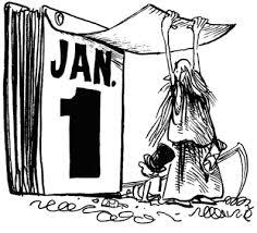 Membuat tanggal berubah setiap hari di Header Blog