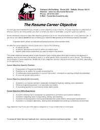 Accounts Payable Resume Skills Sample Resume Career Objective Finance