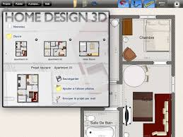 The Best Kitchen Design Software Home Design Cozy Home And Garden Great Home Remodel Designed By