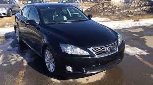 keyes lexus reviews lexus certified pre owned black 2010 is 250 rwd leather w
