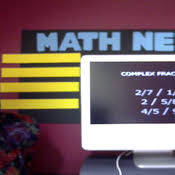 Complex Fractions Tutorials  Quizzes  and Help   Sophia Learning Sophia Learning Complex Fractions