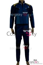 anime costumes for halloween 132 best film cosplay costume images on pinterest cosplay