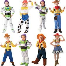 toy story jessie costume ebay