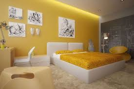 Color For Bedroom Bedroom Wonderful Red Paint Color For Bedroom Decor With