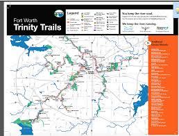Downtown Dallas Map by Great Runs In Dallas Fort Worth U2013 Great Runs U2013 Medium