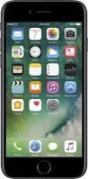 black friday deals pdf best buy apple iphone 7 32gb black mn8g2ll a best buy