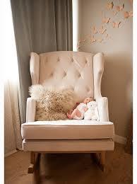 2414 best nursery images on pinterest baby room nursery gliders