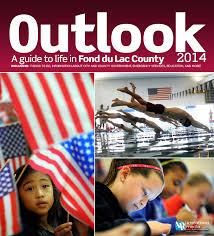 Backyard Grill Fdl by Fond Du Lac County Outlook By Gannett Wisconsin Media Issuu
