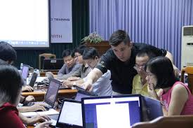 using big data to tackle big goals how data analytics can help tableau training for path and cdc in vietnam
