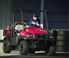4x4 utility vehicles personal utility vehicle club car