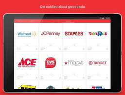 target black friday maps retale weekly ads coupons u0026 local deals android apps on