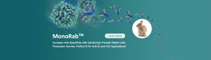 genscript make research easy the leader in molecular cloning