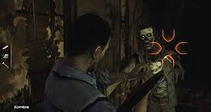 [ANALISE] The Walking Dead: The Game + DLC 400 Days Images?q=tbn:ANd9GcSoN2ZEgd-j5n8w7PYcLIS9skLlTkZGClEXOV9l_qlkT5PhzLpC-w