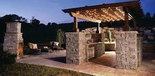 Domestications Home Decor by Outdoor Home Decor Ideas Home Design Ideas