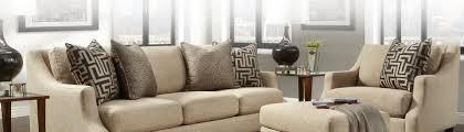 furniture furniture finance deals modern rooms colorful design furniture furniture finance deals modern rooms colorful design modern with furniture finance deals interior design