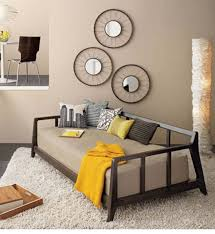 living room handmade home decor on ideas cool features 2017