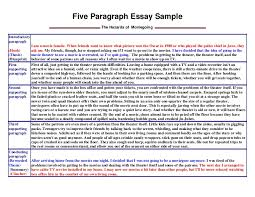 Narrative essay prompts for  th grade   Homework Writing Service Free Essays and Papers