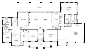 100 farmhouse floor plans australia 100 house plans