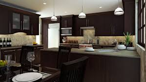 adornus u2013 wholesale kitchen cabinets