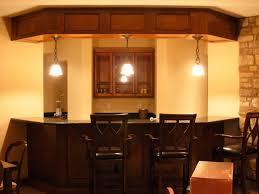 kitchen fantastic small u shape kitchen decoration using modern