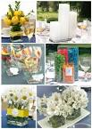Simple summer centerpiece ideas you can DIY with help from Jean M ...