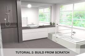Planning Design Your Dream Bathroom Online D Bathroom Planner - Plumbing for bathroom