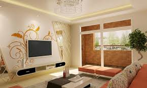 How To Interior Design My Home Decorate My Home Cesio Us