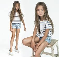 Pthc[site::::nahyu.orgi_݁E_c^_ޯ||pisya[site:wש_Ì£:_I||(Pthc)_4Yo_8Yo_11Yo_Girls_Compilation.mpg||pisya[site:wש_Ì£:_I||NONUDE CHILD MODELS IMAGES FREE NONUDE MODELS