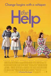 Full Cast: The Help, (Watch Free Megavideo)