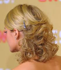 prom hairdos for short hair hair style and color for woman