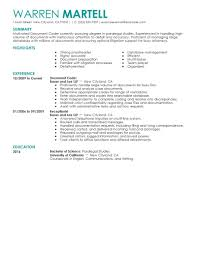 personal trainer resume examples best legal coding specialist resume example livecareer resume tips for legal coding specialist