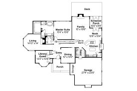 contemporary house plans blueridge 10 205 associated designs contemporary house plan blueridge 10 205 1st floor plan