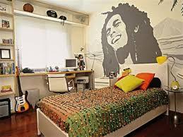 room decor ideas for teenage tags modern bedroom ideas