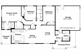 L Shaped House Floor Plans House Floor Plans Likewise L Shaped House Plans Further 2d Autocad