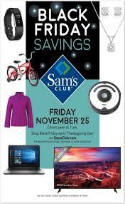 best black friday deals on ipad pro sam u0027s club black friday 2017 ads deals and sales