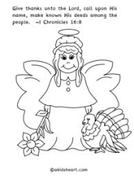 100 free thanksgiving coloring pages sunday ministry
