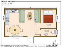 Log Cabin With Loft Floor Plans 25 Best Loft Floor Plans Ideas On Pinterest Lofted Bedroom