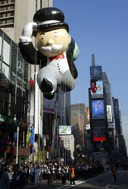 when is the thanksgiving day parade 2014 favorite balloons from macy u0027s thanksgiving day parade k frog