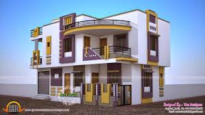 700 Sq Ft House 600 Sq Ft House Design India Youtube