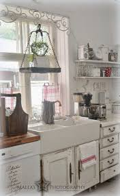 Farmhouse Kitchens Designs 345 Best Kitchen Decor Ideas Images On Pinterest Farmhouse