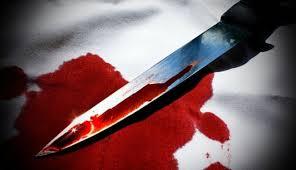 دار النعيم: جريمة بشعة تؤدي بحياة شخص