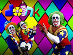 Doink The Clown Wallpapers